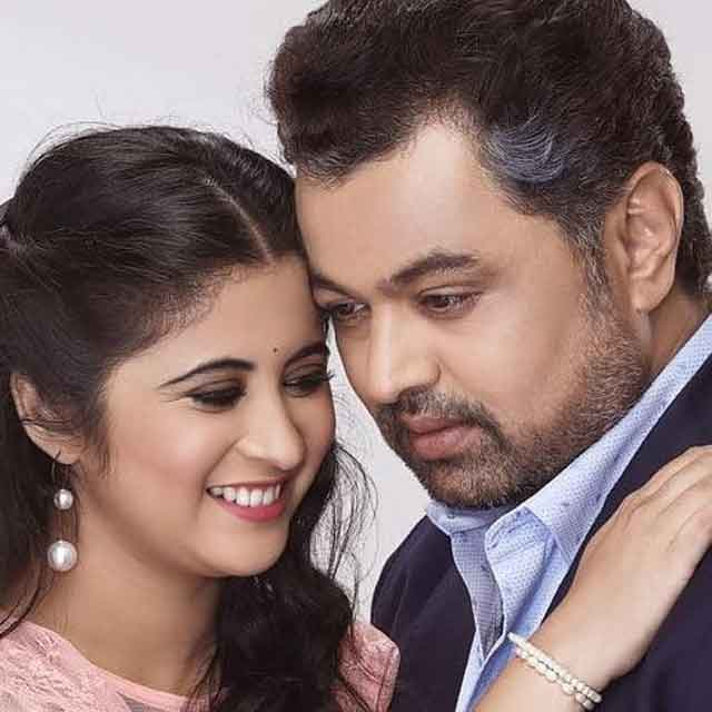 Tula Pahate Re Actor Subodh Bhave