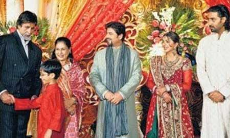 bhumika chawla marriage photos