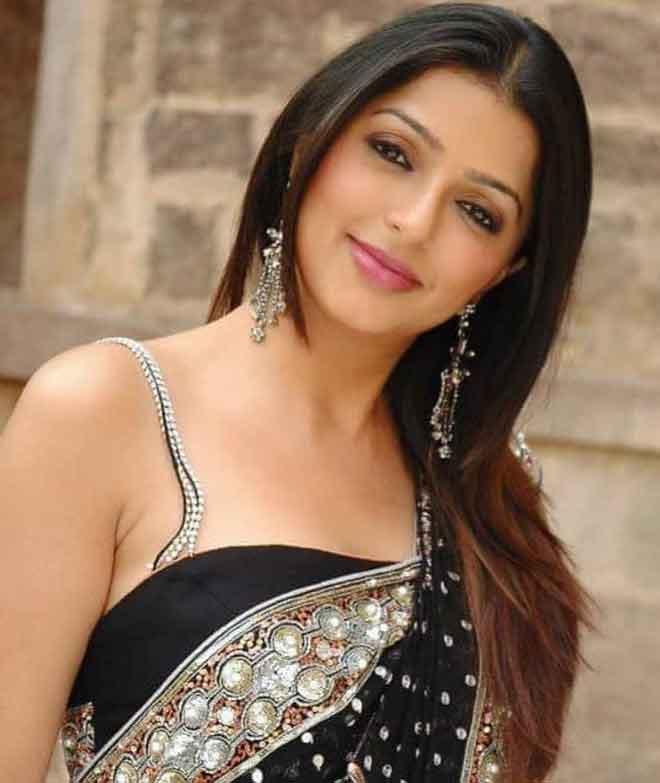 Tere Naam Actress Bhumika Chawla