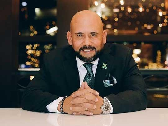 Arbello Barroso