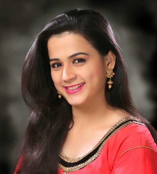 Prajakta Gaikwad Actress Wiki, Bio, Age, Boyfriend, Height, Caste